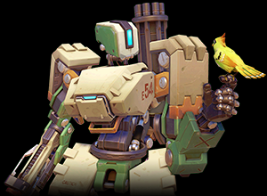Bastion In-depth Strategy Guide
