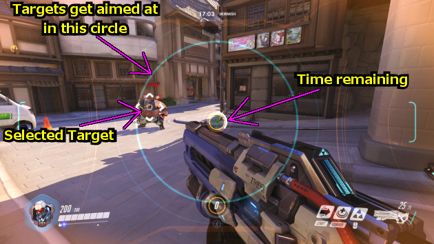 Soldier 76 In-depth Strategy Guide