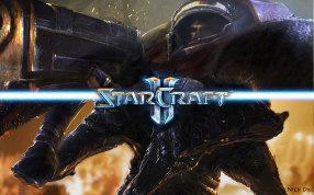 Starcraft 2 Terran Units Strategy Guide